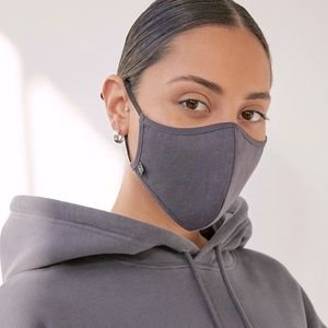 Aritzia Mask - FREE with $50 purchase